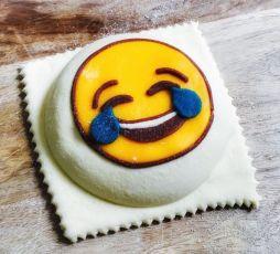 emoji-laughing-ravioli.JPG.653x0_q80_crop-smart